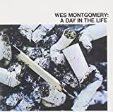 Songtexte von Wes Montgomery - A Day in the Life