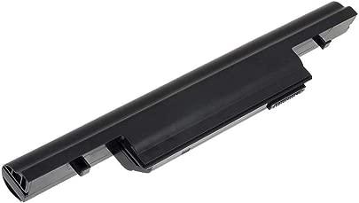 Akku f r Toshiba Tecra R850-11P 11 1V Li-Ion Schätzpreis : 43,90 €
