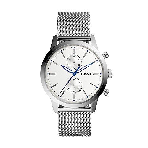 Reloj Caballero FOSSIL