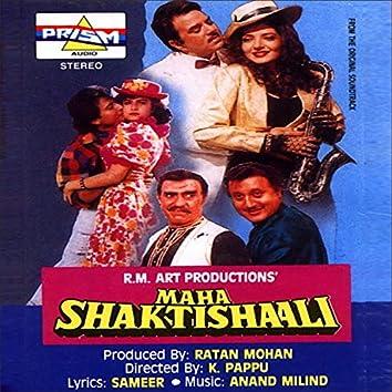 Maha Shaktishaali