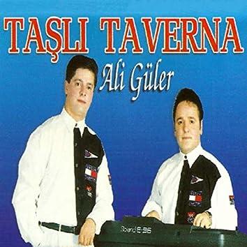Taşlı Taverna