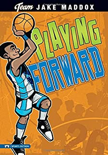Playing Forward