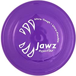 Hyperflite - K-10 Jawz HyperFlex Ultra Tough Dog Disc