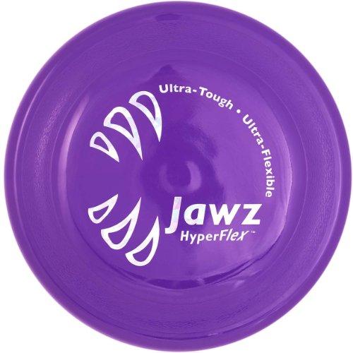 Hyperflite Jawz Hyperflex, Size 8-3/4-Inch, Purple