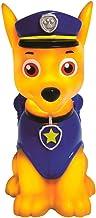 Lexibook Paw Patrol Helper op vier poten Chase led-nachtlampje voor kinderen, kleurverandering, zacht licht, batterijen, b...