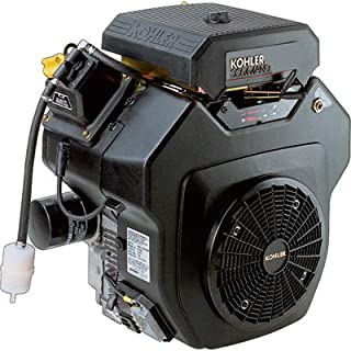 kohler horizontal engines for sale