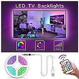 BASON Led Strip,LED Streifen, USB LED TV...