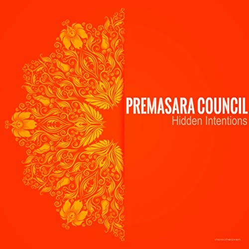 Premasara Council