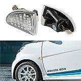 OZ-LAMPE Car Lights, Bulbs & Indicators