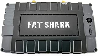 fatshark transformer hd