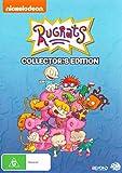 Les Razmoket / Rugrats Complete Collection - 29-DVD Boxset [ Origine...