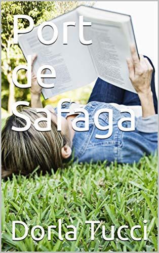 Port de Safaga (Catalan Edition)