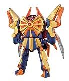 Power Rangers Samurai Sentai Shinkenger DX Daikaio from Japan (japan import)