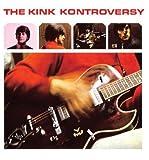 The Kinks: Kink Kontroversy (Audio CD)