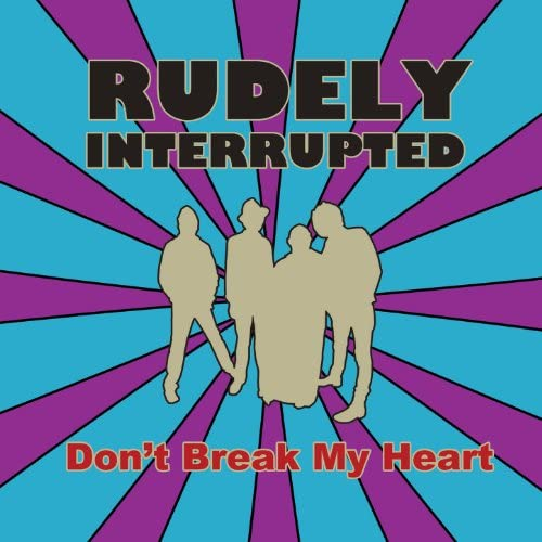Rudely Interrupted