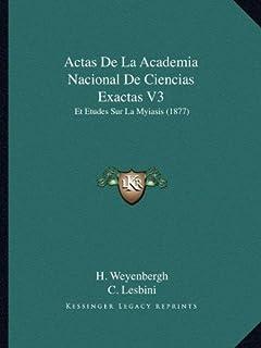Descripción completa del libro