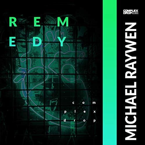 Michael Raywen