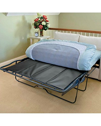 Sleeper Sofa Bed Bar Shield Queen Size