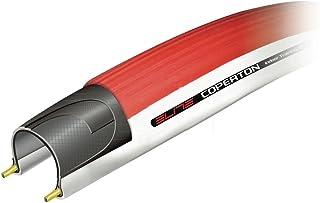 comprar comparacion Elite Coperton - Cubierta de ciclismo para rodillo 700 (102100)