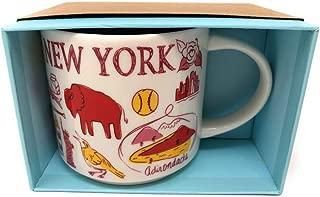 Best iowa starbucks mug you are here Reviews