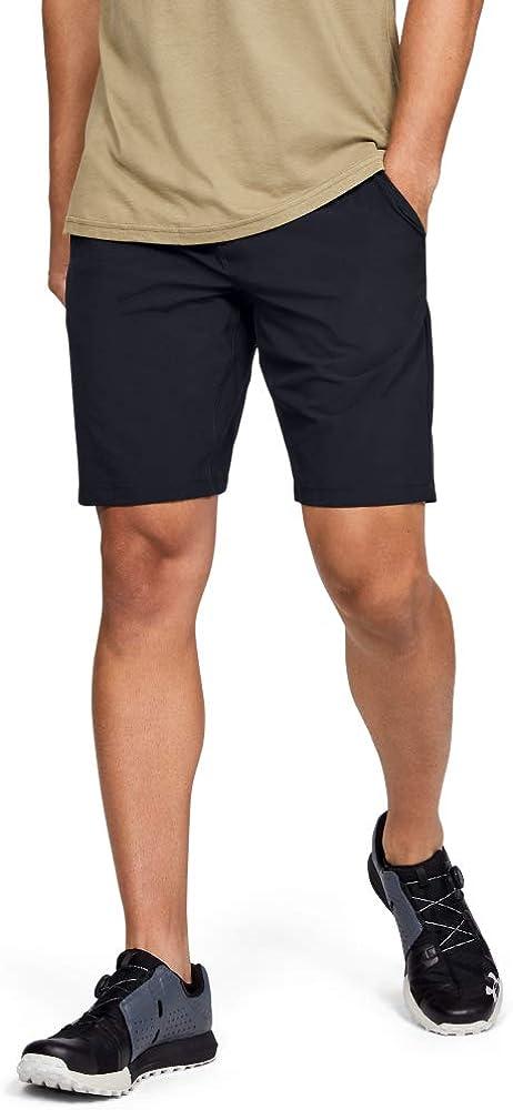 Under Armour Men's Cheap bargain Mantra Shorts Deluxe