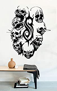 Best slipknot symbol pictures Reviews