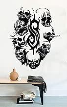 Best slipknot wall art Reviews