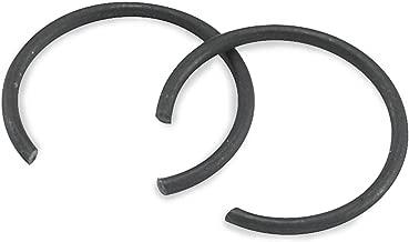 JE Pistons 748-050-MW Wire Lock