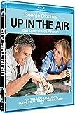 Up In The Air (Blu-Ray) (Import) (2010) George Clooney; Vera Farmiga; Anna K