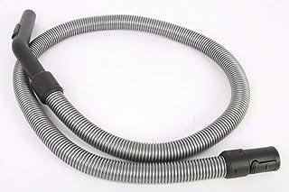 /12/Sphera 30/tubo tubefix riparazione Set adatto per la Bosch BSD 3020//06/