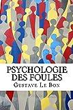Psychologie des foules - UltraLetters - 27/02/2013
