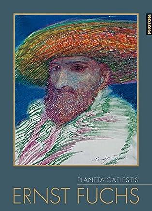 Amazon.es: Los Planetas - Calendarios y agendas: Libros