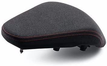 Genuine KTM Duke 390 Comfort Ergo Passenger Rear Seat 390 Duke 90207947100