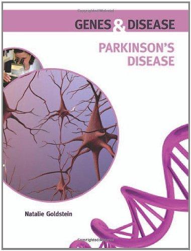 Parkinson\'s Disease (Genes & Disease) (English Edition)