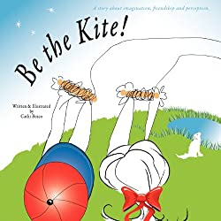 Be the Kite
