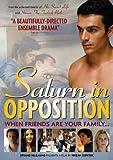 Saturn in Opposition (DVD)