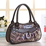 Handbags, Cellphones, Handbags, Handbags, Handbags, Women'S Bags, Pouches