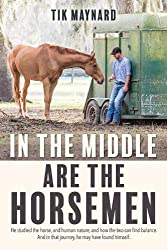 the-middle-are-the-horsemen