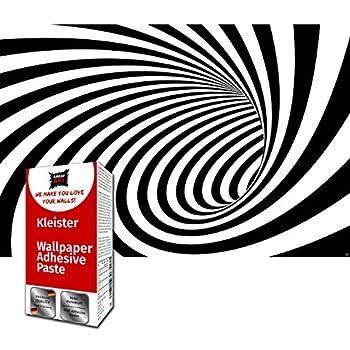 Best optical illusion wallpaper Reviews