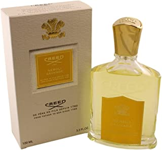 CREED Wild Neroli Eau de Perfume For Women, 100 ml