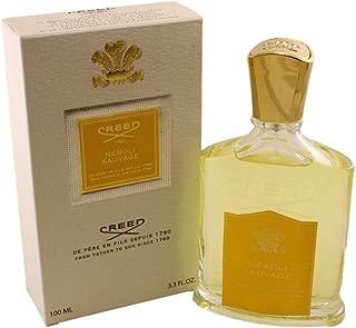 Creed Neroli Sauvage Eau De Parfum Spray for Men, 3.3 Fl Ounce