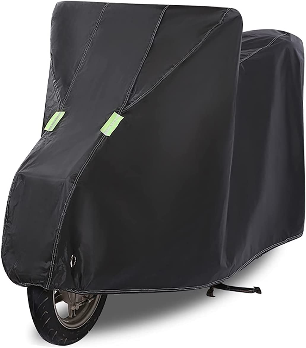 Xudongliu Motorcycle Cover Compatible Covers with Inexpensive lowest price CFM