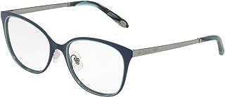 Tiffany 1130 6129- Óculos de Grau