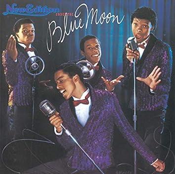 Under The Blue Moon (Reissue)
