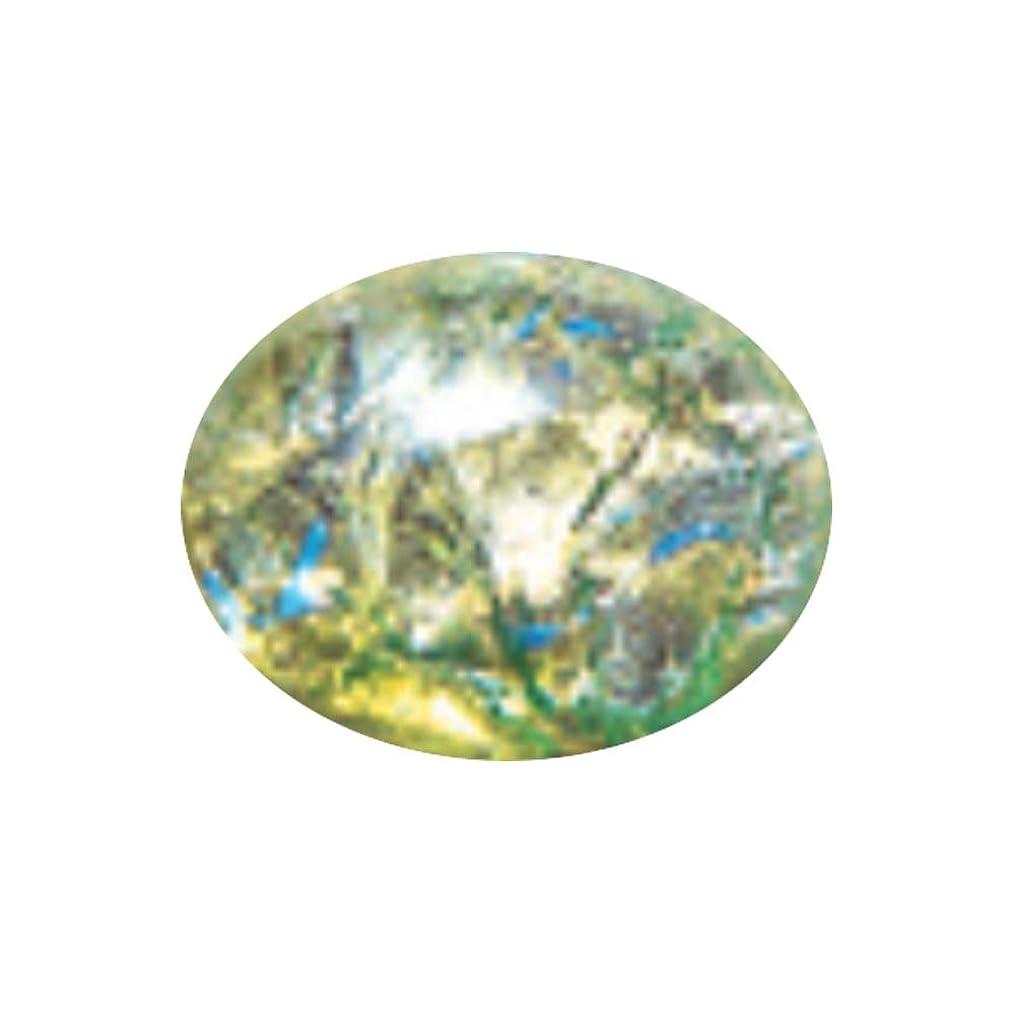 樹皮年齢健康preciosa(プレシオサ) カボション オーバル 02201 10P