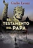 El testamento del Papa (Fondo General - Narrativa)