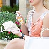 Face Mask Refresher Spray Variety Pack/Mask Deodorizer