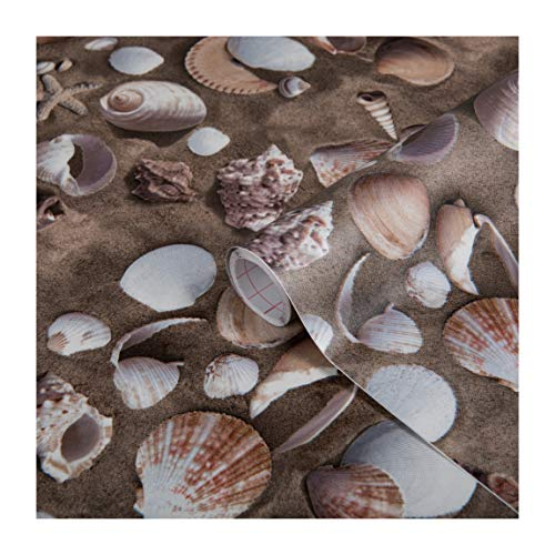 d-c-fix, Folie, Design Venus, Rolle 45 x 150 cm, selbstklebend