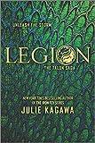 Legion (The Talon Saga, 4)