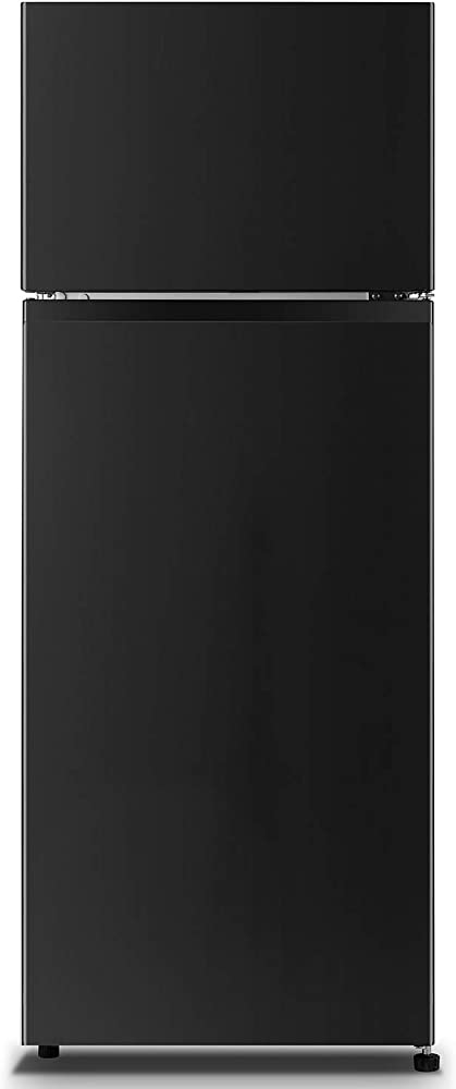 Hisense frigorifero doppia porta, 120 litri, 38 decibel RT267D4AB1